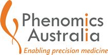 Phenomics Australia